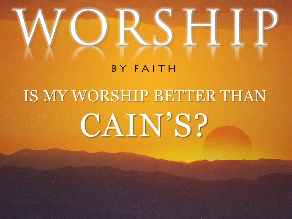 picture_worship